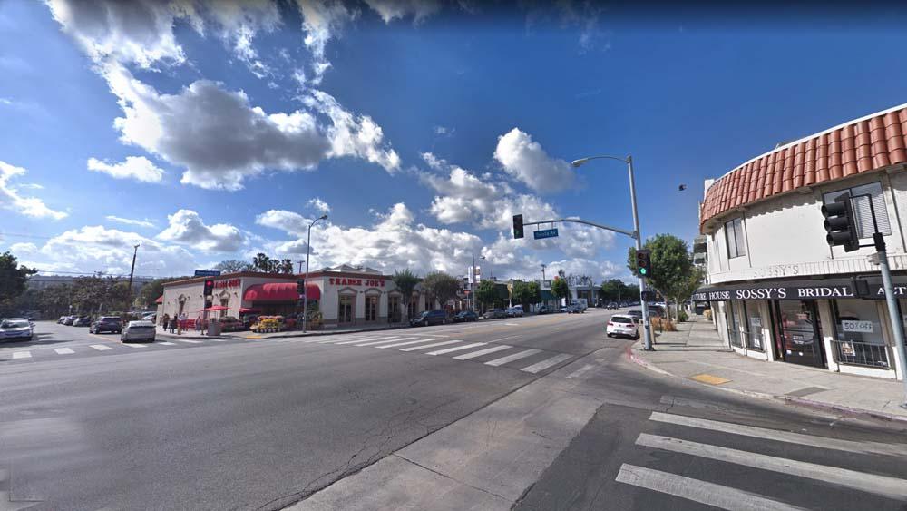 Talofa Avenue & Riverside Drive Signalization